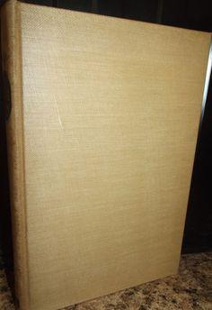 #English and American #Furniture Book Herbert Cescinsky First Edition 1929 #Antique