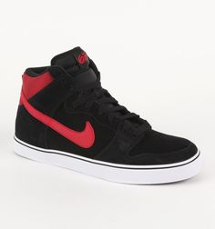 huge discount 0f9a6 801e6 Nike Dunk High LR Shoes Indoor Soccer, Nike Shoes, Soccer Shoes, Studs,