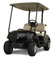 Golf carts are fun and functional. Used Golf Carts, Golf Carts For Sale, Golf Cart Parts, Custom Golf Carts, Golf Auto, Electric Golf Cart, Golf Cart Accessories, Golf Pga, Autos