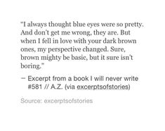 Accurate with me right now (: // @excerptsofstories on Instagram