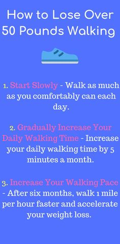 Walking is one of the easiest way to lose massive amounts of weight because it is easy to start and easy to maintain. Learn how to get started walking for weight loss in our latest article. Source by Need To Lose Weight, Losing Weight Tips, Weight Loss Goals, Weight Loss Program, Best Weight Loss, Weight Gain, Diet Program, Loose Weight, Low Carb Diet Plan