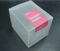 cajas acetato - Google Search