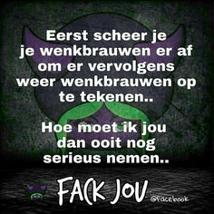Smileys, Qoutes, Humor, Humour, Quotations, Quotes, Jokes, Sayings, Quote