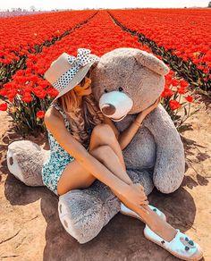 Big Teddy Bear, Teddy Bear Cakes, Teddy Girl, Teddy Bear Baby Shower, Costco Bear, Vermont Teddy Bears, Wallpaper Iphone Love, Teddy Bear Pictures, Teddy Toys