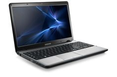 Hire best and technical laptop engineer to solve laptop issues at very small time at your home near about at your home. We are Delhi based computer based company that offers best and cheap service at your home. To know more information about us then you can direct visit our website