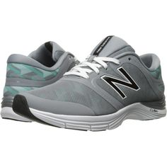 Very Cheap Womens Athletic Shoes New Balance WX711V2 Aquarius Graphic