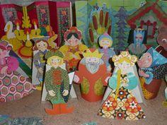 Майорова Царевна-лягушка 1978. Больше игр - http://samoe-vazhnoe.blogspot.ru/