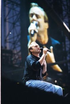 banking lyrics Check out Phil Collins Iomoio Peter Gabriel, Phil Collins Lyrics, Banks, Phill Collins, Genesis Band, The Music Man, Beautiful Lyrics, Elvis Presley, Rock Bands