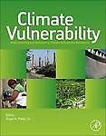 Understanding and Addressing Threats to Essential Resources Botanical Science, Biologist, Vulnerability, Knowledge, Life, Facts