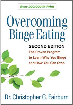 This trusted bestseller provides all the information needed to understand binge eating and bring it under control, whether you are working with a therapist or on your own Binge Eating, Got Books, Books To Read, Kindle, It Pdf, Cognitive Therapy, Believe, Most Popular Books, Change