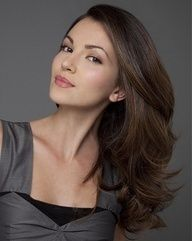 Layered Hair Cut for Long Hair – i like this but wonder if it will work with my natural wave.