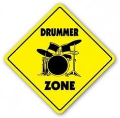 Do you want to be the best drummer?    But, do you really know what should be done by the drummer?    What exactly is a drummer?    Of course, drummer...