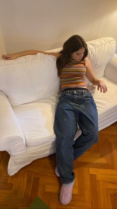 Dope Fashion, 90s Fashion, Autumn Fashion, Fashion Outfits, New Outfits, Cute Outfits, Trendy Outfits, Vetement Fashion, Foto Pose