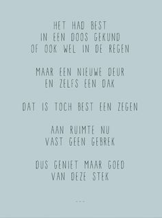 Afbeeldingsresultaat voor cadeau nieuw huis Qoutes, Funny Quotes, Life Quotes, Moving In Together, Drawing Quotes, Just Me, Cool Words, I Laughed, House Warming