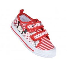 2252433d2f1ec7 7 Best Vestire Kids Shoes Online shopping India images