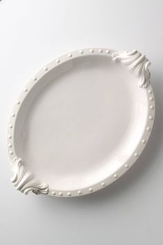 Shop the Beast's Feast Platter and more Anthropologie at Anthropologie. Read reviews, compare styles and more.