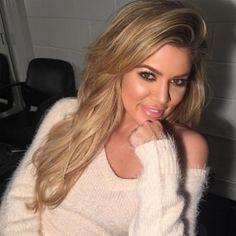 Khloe Kardashian Thumbnail