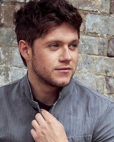 """Gefällt 418 Mal, 1 Kommentare - 1DA Family (@1dafamily) auf Instagram: """"   Foto HQ de Niall Horan para el photoshoot de su álbum """"Flicker""""!❤️ #NiallHoran"""""""