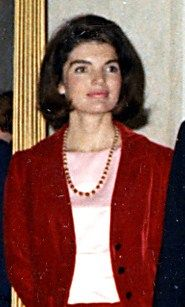 Jacqueline Kennedy Onassis - I think my biggest achievement is that, after going through a rather difficult time, I consider myself comparatively sane.