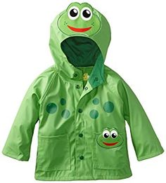 35 Best Toddler Boy Raincoats and Boot Sets images