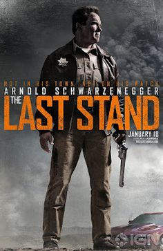 Read 'The 5 Styles Of Arnold Schwarzenegger Movie Posters'. Arnold Schwarzenegger's return to the big screen for The Last Stand heralds . Streaming Movies, Hd Movies, Movies Online, Movie Tv, Movies Free, Movie Titles, Watch Movies, Dawn Of The Planet, Planet Of The Apes