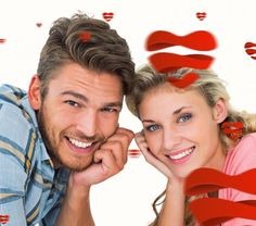 In this article, we share some valuable dental tips with our local community in Cardiff on how to have a Perfect Valentine's Day smile. Get Whiter Teeth, Smile Dental, Perfect Smile, White Teeth, Cardiff, Teeth Whitening, First Love, Couple Photos, Deer Park