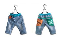Aliexpress.com : Buy 2013 New Summer Kids Shorts Baby Boys Letter Casual Jeans Children Fashion Short Jeans Free Shipping BP014 from Reliable Kids Shorts suppliers on Missing You Boys Pants, Kids Shorts, Short Jeans, Casual Jeans, Summer Kids, Boys Shirts, Baby Boys, Jean Shorts, Kids Fashion