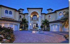 Visit http://www.mondinion.com for more great properties from all over the world. luxury home Get a 780 Credit Score in 4 weeks,learn how Here http://www.mortgages.car...