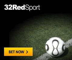 Online Sports Betting - 32Red Sport Sports Betting, Free Money