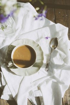 morning - communiday.com - coffee