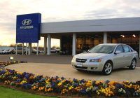Used Car Dealerships In Montgomery Al >> Used Cars Montgomery Al Luxury New Hyundai Used Car Dealer