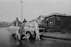 Die Antwoord - Never Le Nkemise 2 Die Antwoord, Ford Zephyr, Yolandi Visser, South Afrika, New Africa, Deck Design, Musical, Mixtape, Techno