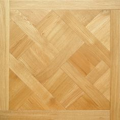 versailles oak natural 01 zealsea timber flooring brisbane gold coast tweed heads