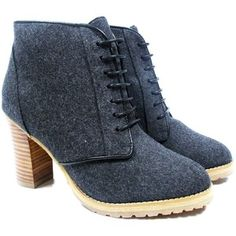 shire boots