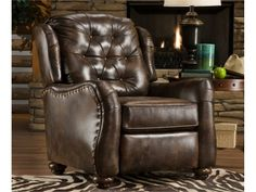 ... Brown Squirrel Furniture. See More. Remember The Game Clue? This  Reminds Me Of The Style Of The Study U0026 Billiard