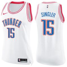c2994c0d Even strength and be able over percent past two, decades cheap jerseys