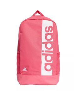 adidas Performance Backpack Rucksack Work Travel Gym School Bag BNWT DM7600   adidas  Backpack b67373355a