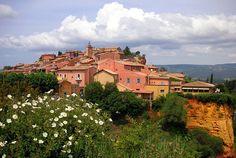 File:Roussillon01.jpg