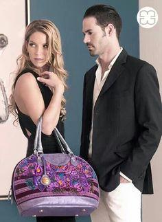 Marias Bag Modelos De Carteras 4c25e739fc330