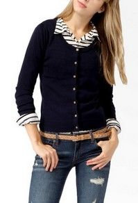 Womens Sweaters, cardigan sweaters new | Forever 21