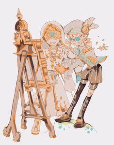 Chipmunks Movie, Coraline, Japanese Poster Design, Identity Art, Cute Pokemon, Cute Drawings, Anime Manga, Chibi, Cool Art