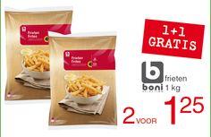 Food & Fresh - Eurospar