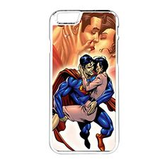 FR23-Superman Rromance New Fit For Iphone 6 Plus Hardplastic Back Protector Framed White FR23 http://www.amazon.com/dp/B017X2A76Y/ref=cm_sw_r_pi_dp_eHuswb174SR3Q