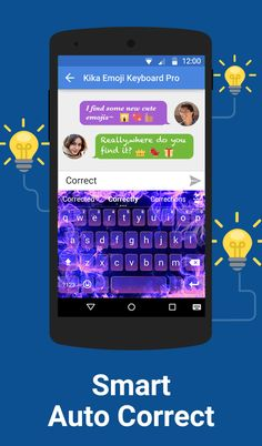 Pin by jelisa symonds on Emoji Smart Android Keyboard - Apps | Emoji