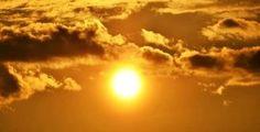 Huejutla, Hidalgo alcanza sensación térmica de 69 grados