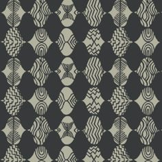 Empire Mark in Tailcoat from Curious Nature by David Butler for Free Spirit fabrics.