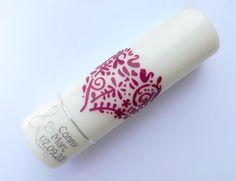 Hochzeitskerzen & Beleuchtung - Hochzeitskerze Wunschfarbe - ein Designerstück von Machs-Licht-an bei DaWanda