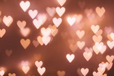 heart bokeh light photo – Free Love Image on Unsplash Istj, Enfp, Image St Valentin, Copyright Free, Heart Bokeh, Hd Photos, Stock Photos, Love Sms, Long Distance Love