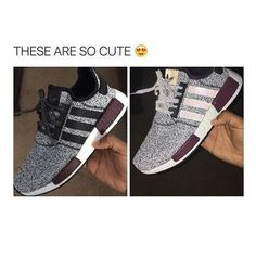 on sale b6800 93f79 Addias Shoes, Cute Shoes, Shoes Sneakers, Adidas Shoes Nmd, Adidas Nmd Women