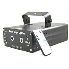 Lt 55 xl draw menu youtube laser lt 55 pinterest 3b0fa0a99a6d96221eacbc8bc4245fc1 projectors laserg maxwellsz